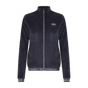 Lemieux Liberte Fleece Jacket - AW20