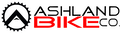 Ashland Bike Co