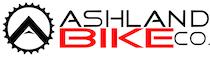 Ashland Bike Co