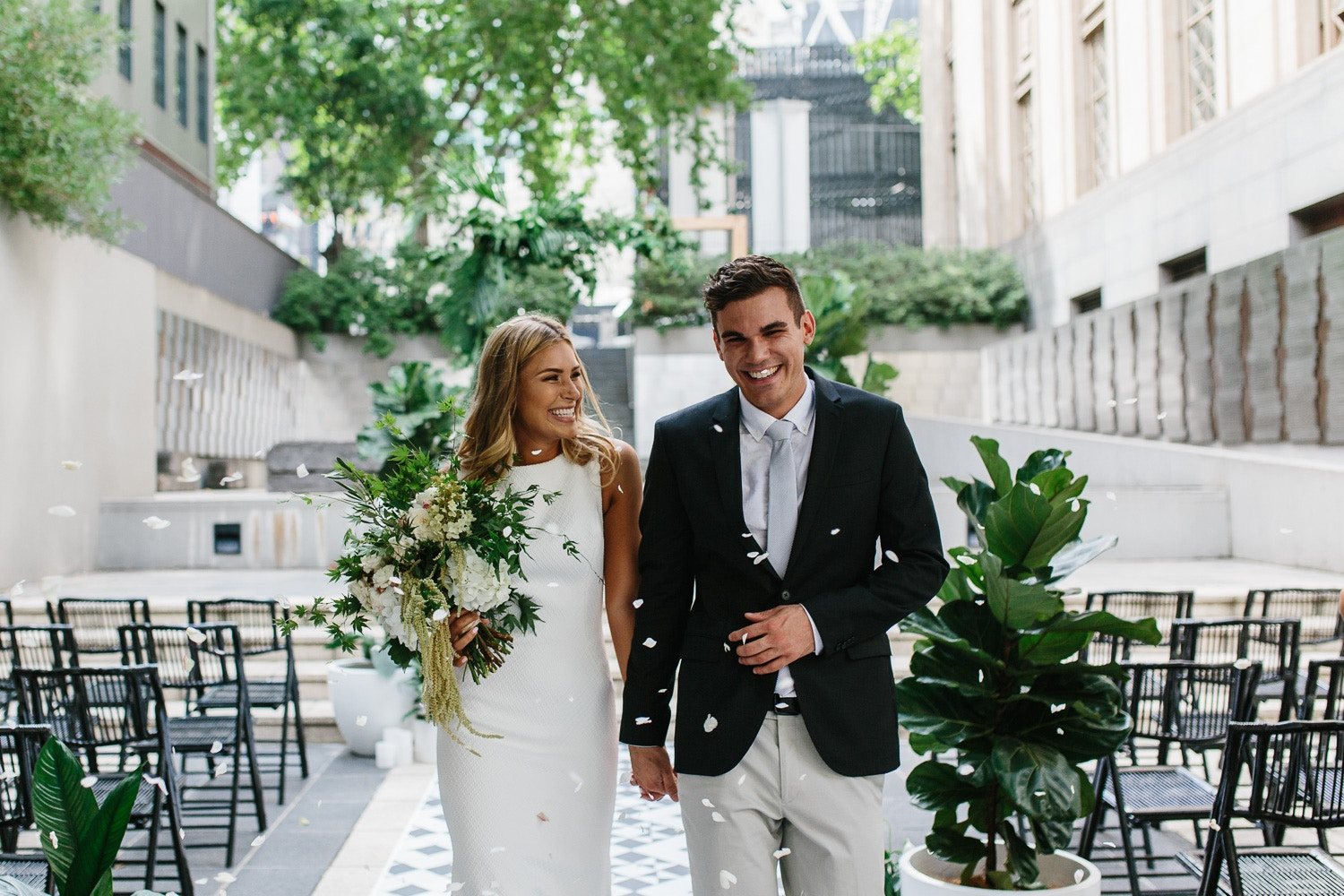 TOP 5 TIPS FOR YOUR WEDDING DAY WITH BYRON BAY CELEBRANT