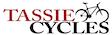 Tassie Cycles & Accessories
