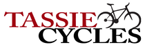 Tassie Cycles & Accessories
