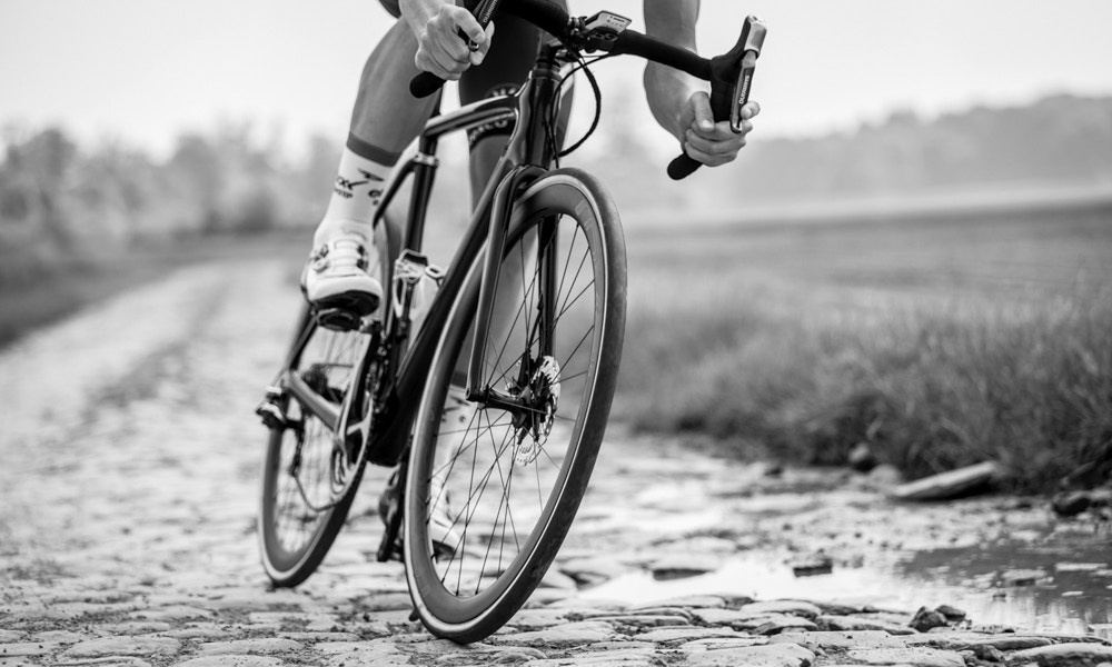 Ten things to know about the 2017 Specialized Roubaix and Ruby