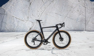 New 2019 Specialized Venge Aero Road Bike – Ten Things to Know