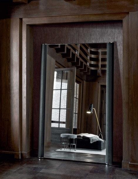 flexform-spiegel-jpg