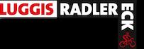 Luggis Radlereck