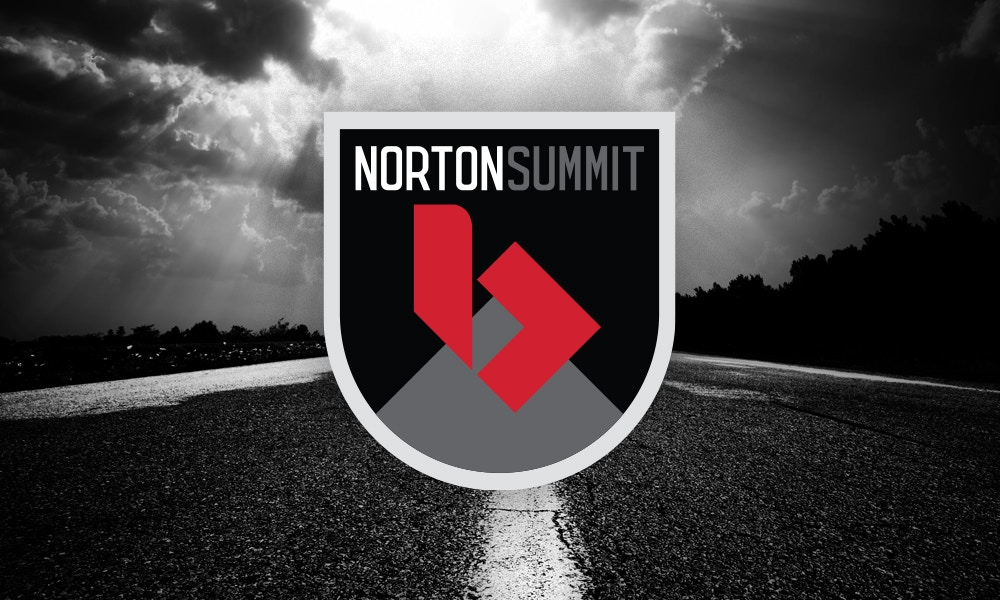 BikeExchange Norton Summit Strava Challenge - Get Your Mountain Goat On