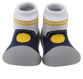 BigToes Sneaker