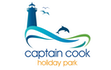Captain Cook Holiday Park