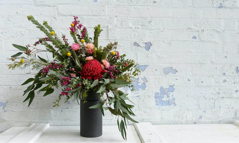 australian-native-wildflower-arrangment-jpg