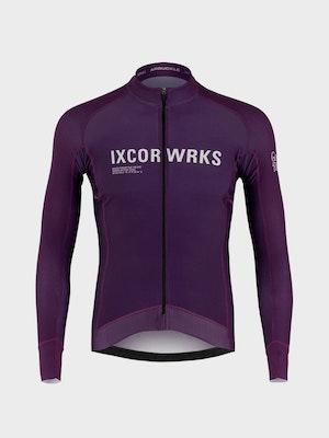 IXCOR Arbuckle Jersey