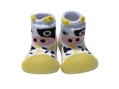 BigToes Cow