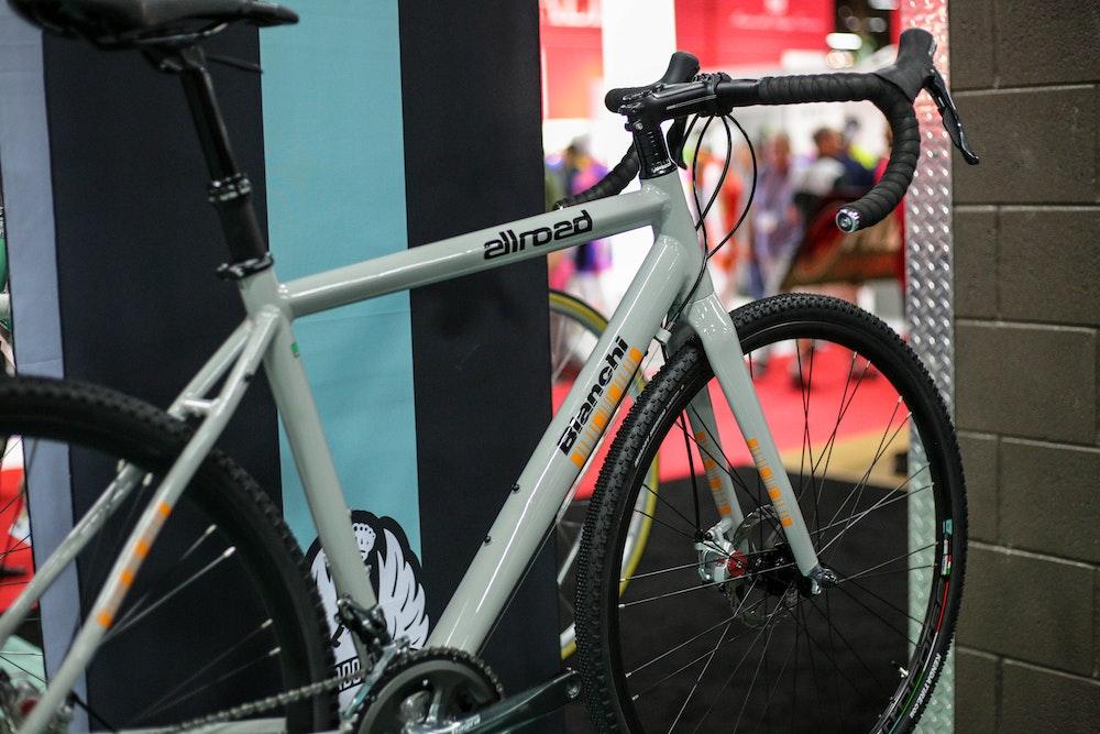 bianchi bikes 2016