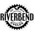 Riverbend Cycles
