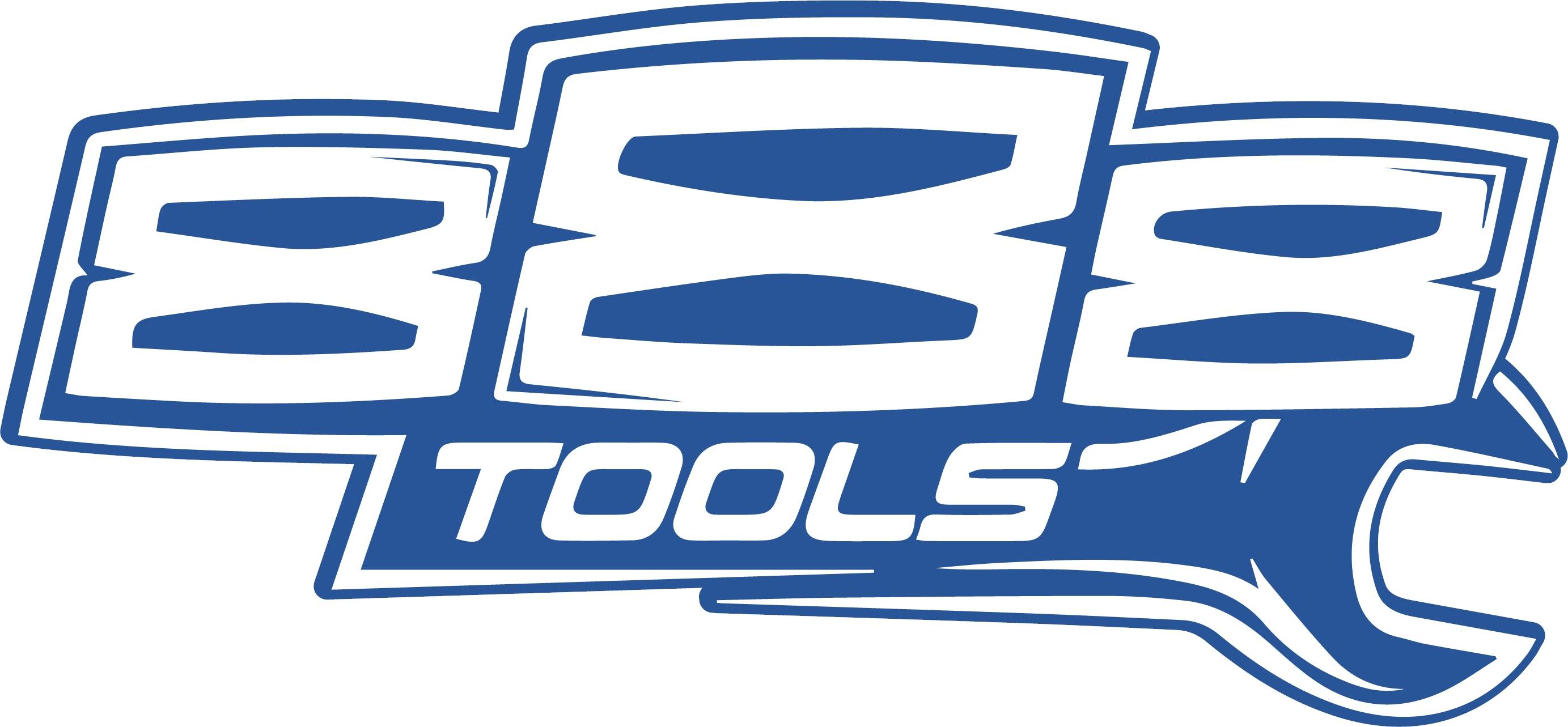 888 Tools