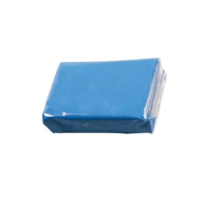 Overspray Clay Cleaning Block 200g
