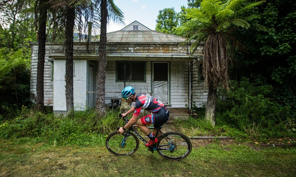 Buying A Cyclocross Bike Everything To Know