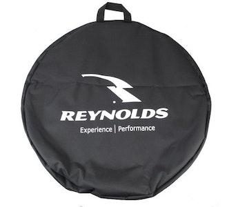 Reynolds Cycling Wheel Bag Single