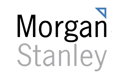 Morgan Stanley Wealth Management for Equestrians | Financial