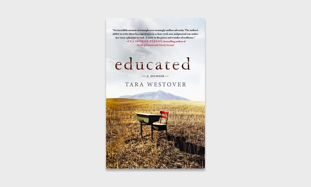 the-myer-market-best-books-august-2018-so-far-educated-jpg