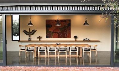 Top Interior Design Firms Tasmania