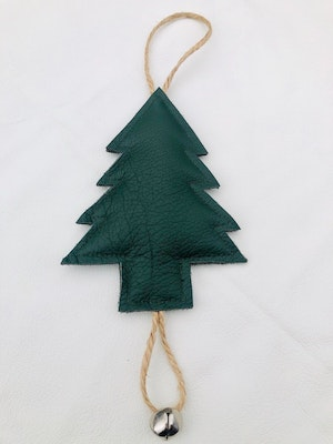 Global Sisters Shop Leather Tree