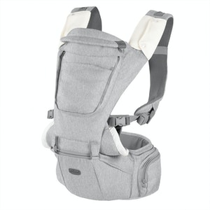 Chicco 3 in 1 Hip Seat Baby Carrier
