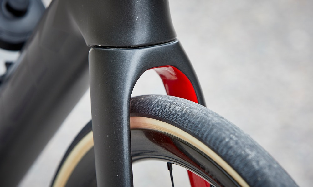 New 2020 Trek Domane Endurance Road Bike – Seven Things to Know