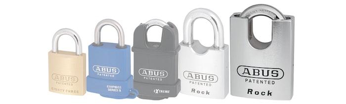 abus-rock-1000-x-300-jpg
