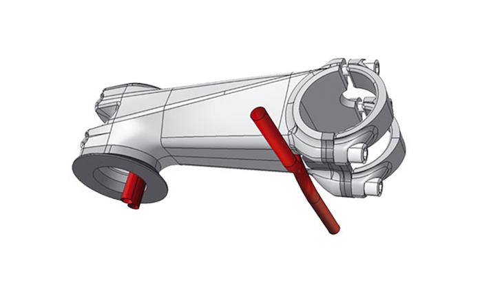 colnago-c64-tech-stem-diagram-png