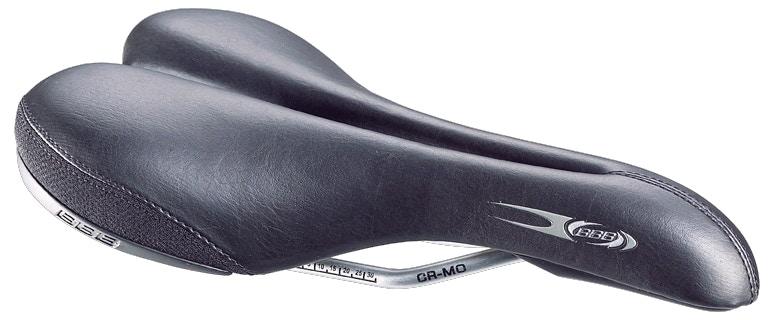 Anatomiracle Mens Saddle BSD - 05, Seats & Saddles