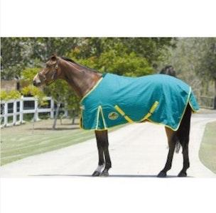 Horsemaster 20oz Ripstop 200g Canvas Rug 6'6 *SALE*