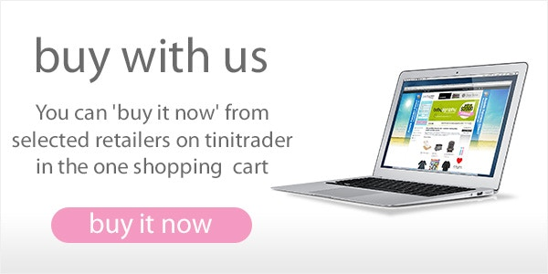 Buy Online Now with Tinitrader