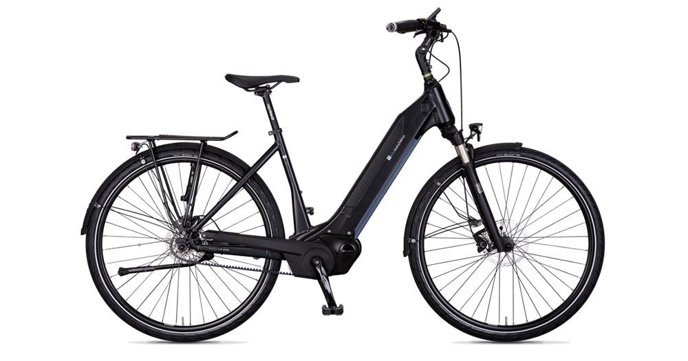 e-bikemanufaktur-8acht-2019-jpg
