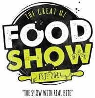 Great NZ Food Show at Mystery Creek showcases  Waikato for three delicious days