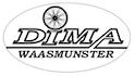 Rijwielen Dima