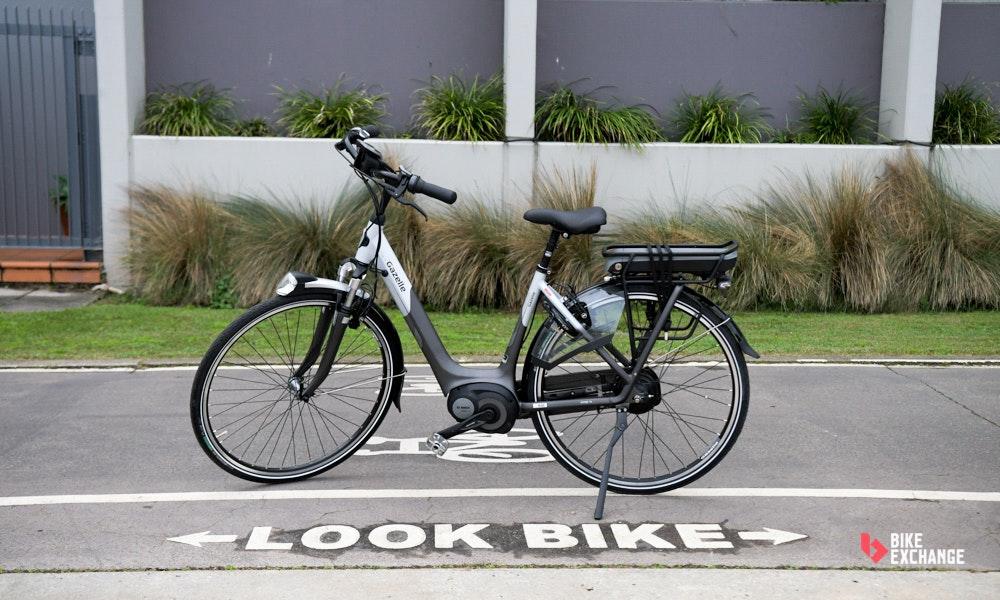 ebike-buyers-guide-urban-ebike-jpg