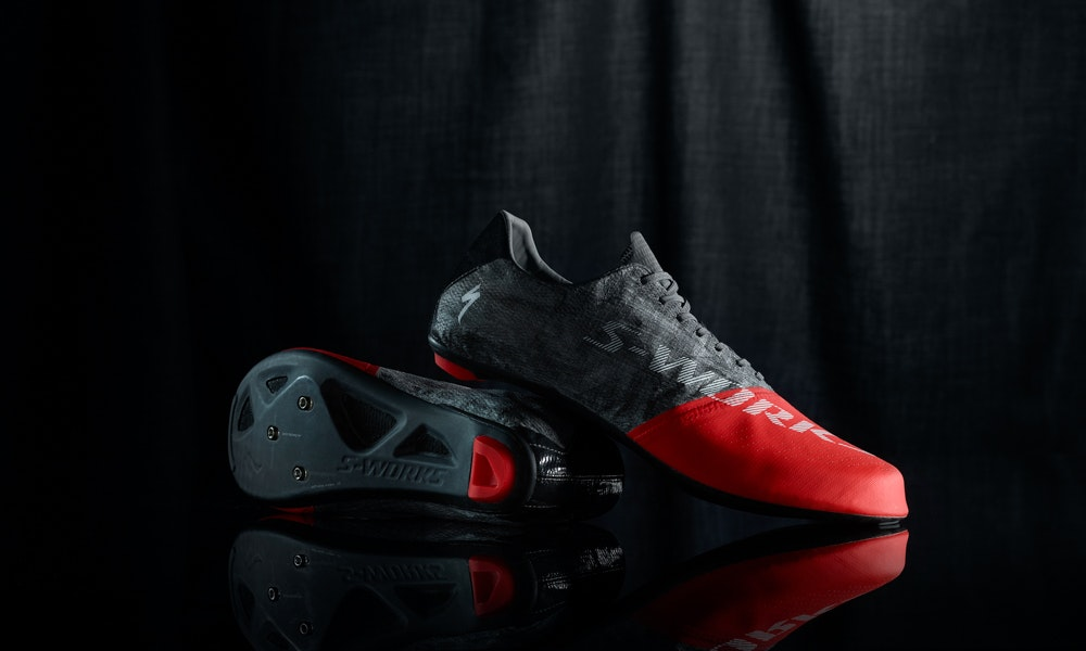 specialized-exos-road-shoes-six-things-to-know-2-jpg