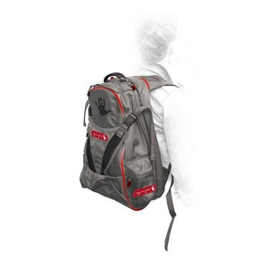 Equipe Grooms Back Pack