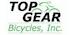 Top Gear Bicycles Inc.