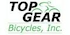 Top Gear Bicycles
