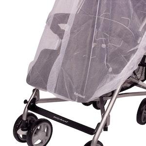 Babyhood Universal Insect Net