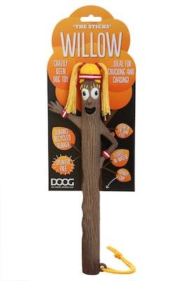 Doog Willow