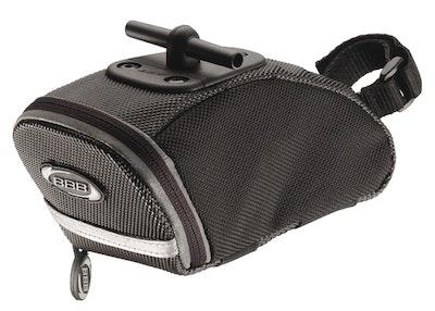 BBB T-Pack Saddlebag Large