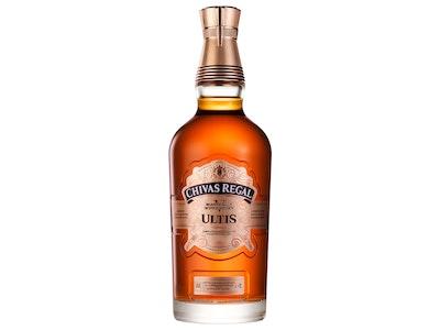 Chivas Regal Ultis Blended Malt Scotch Whisky 700mL