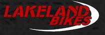 Lakeland Bikes
