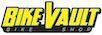 Bike Vault Ride Shop