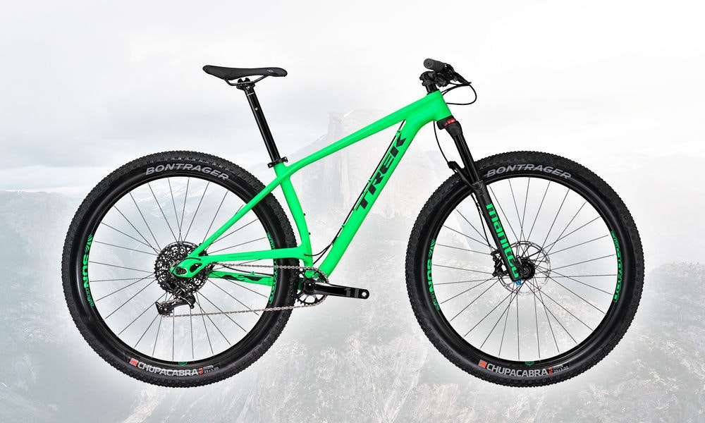 fullpage Best Trail Mountain Bikes for AU 3 000 BikeExchange 2017 Trek Stache