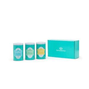 Fertility Cleanse Pack