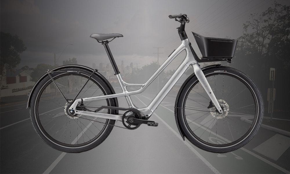 best-belt-drive-bikes-2021-specualized-como-sl-5-jpg